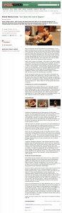 spiegel-online-27-04-2013